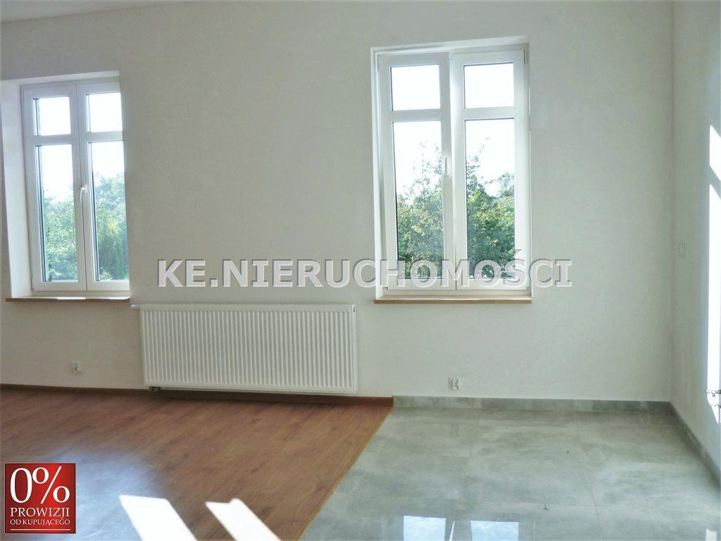 Mieszkanie trzypokojowe na sprzedaż Ruda Śląska, Nowy Bytom  88m2 Foto 7