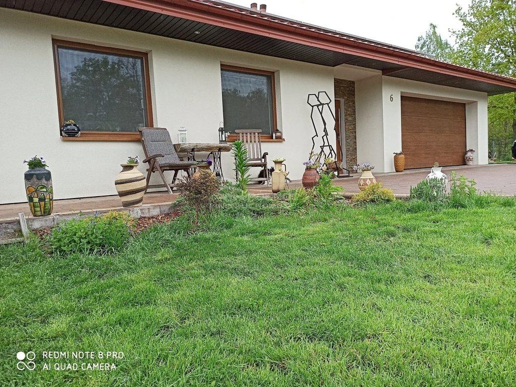 Dom na sprzedaż Madajka  170m2 Foto 5