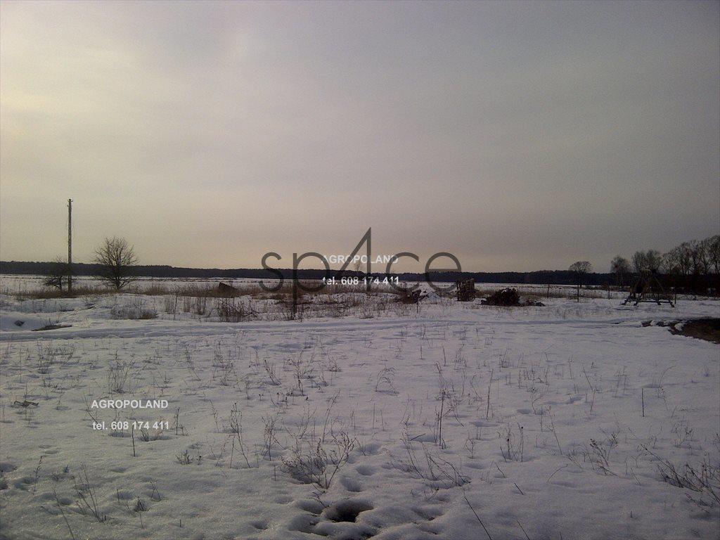 Działka rolna na sprzedaż Lidzbark Warmiński  7000000m2 Foto 5