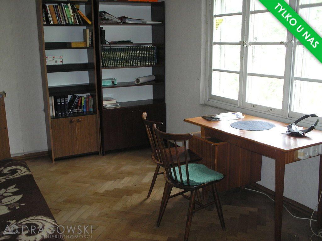 Dom na sprzedaż Warszawa, Bielany  108m2 Foto 10