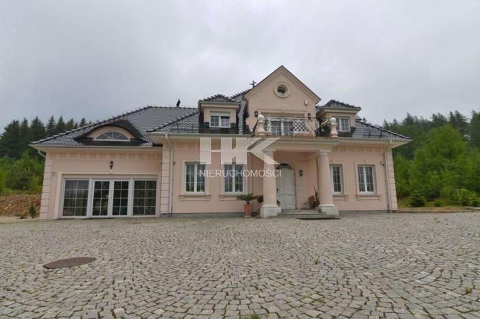 Dom na sprzedaż Świeradów-Zdrój  245m2 Foto 6