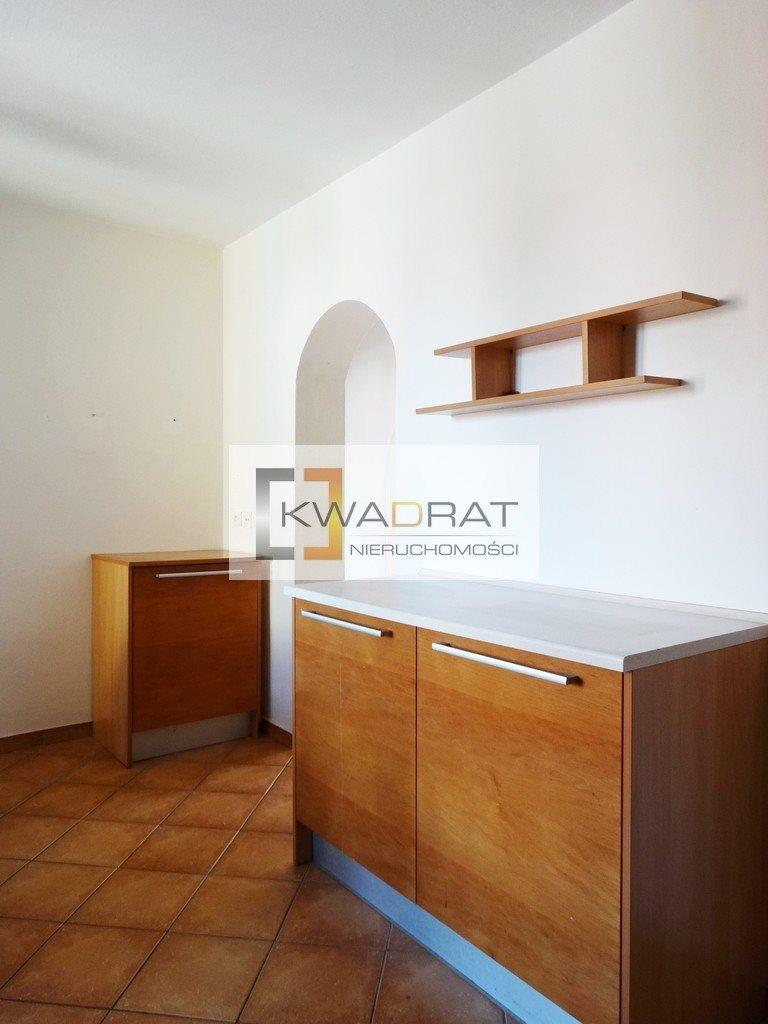 Mieszkanie czteropokojowe  na sprzedaż Mińsk Mazowiecki, Warszawska  93m2 Foto 3
