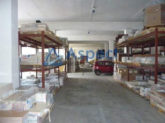 Magazyn na sprzedaż Szczecin, Os. Słoneczne  2630m2 Foto 2
