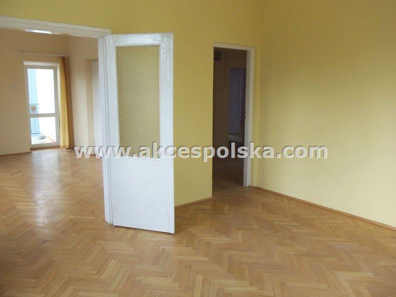 Lokal użytkowy na sprzedaż Warszawa, Mokotów, Sielce  418m2 Foto 5