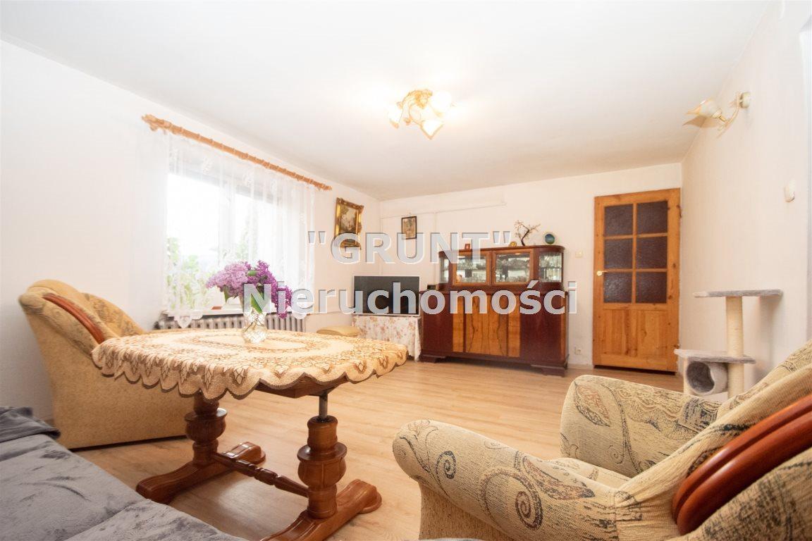 Dom na sprzedaż Kłoda, Gądek  86m2 Foto 2