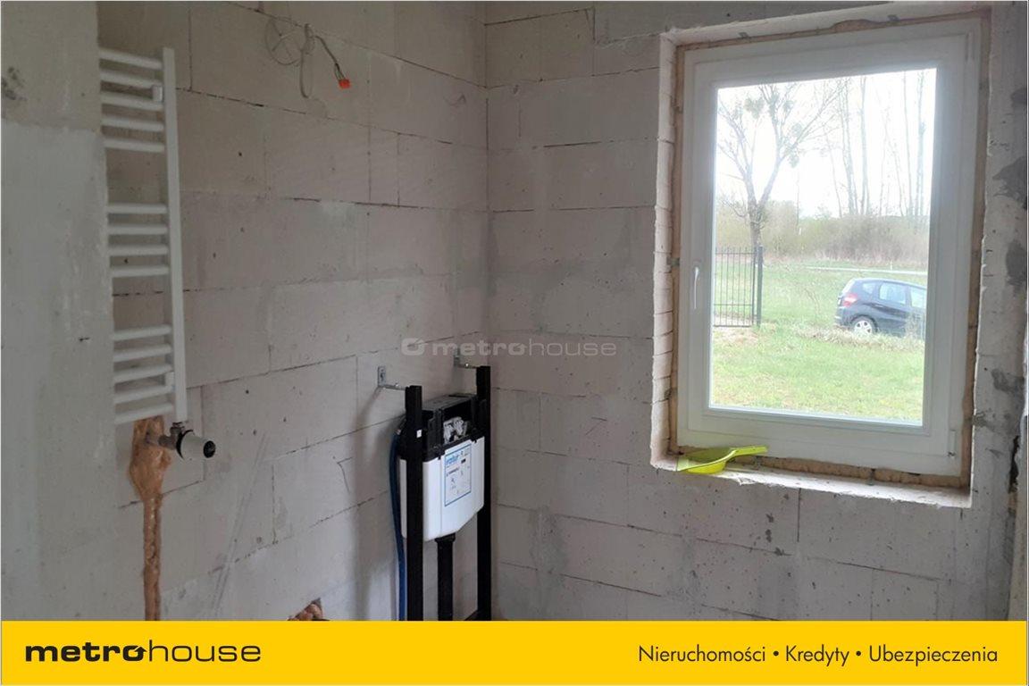 Dom na sprzedaż Naryjski Młyn, Miłakowo  170m2 Foto 8