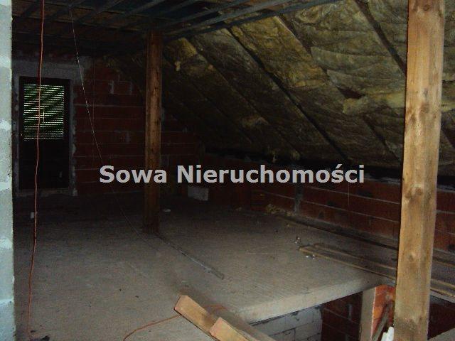 Dom na sprzedaż Struga  230m2 Foto 12