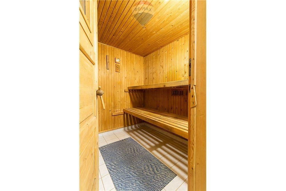 Dom na sprzedaż Myślenice  520m2 Foto 6