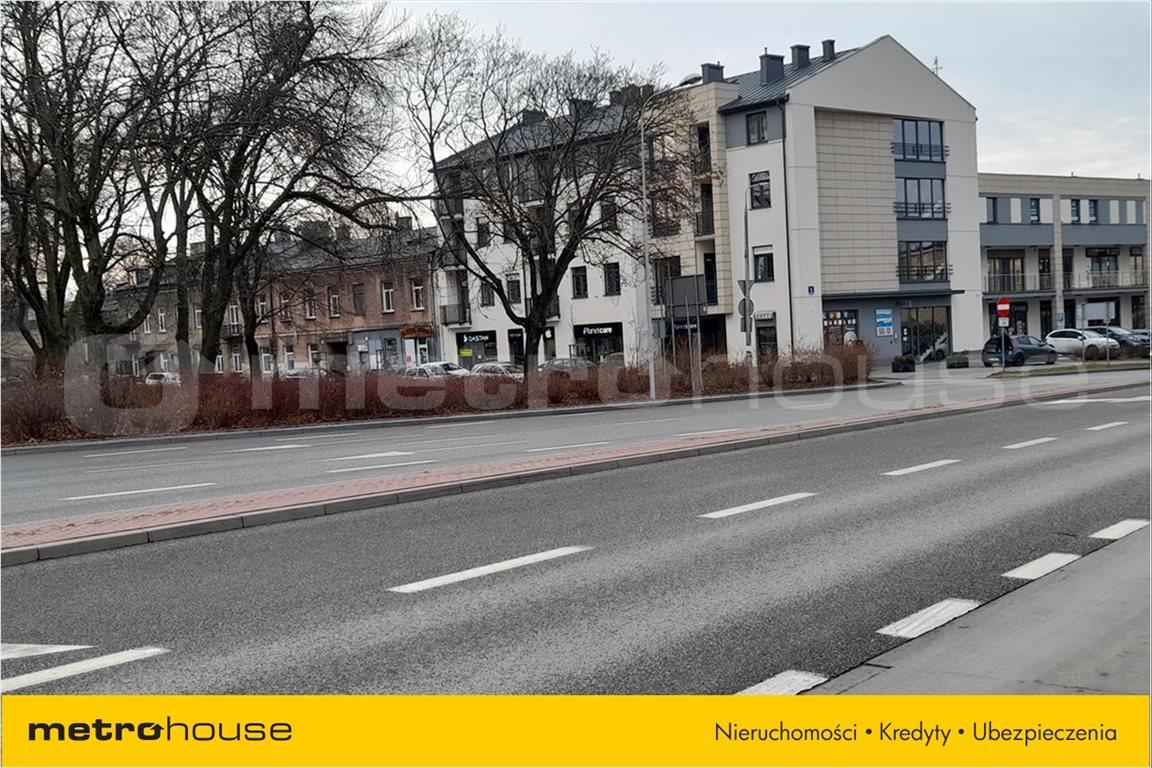 Lokal użytkowy na wynajem Radom, Radom  45m2 Foto 8