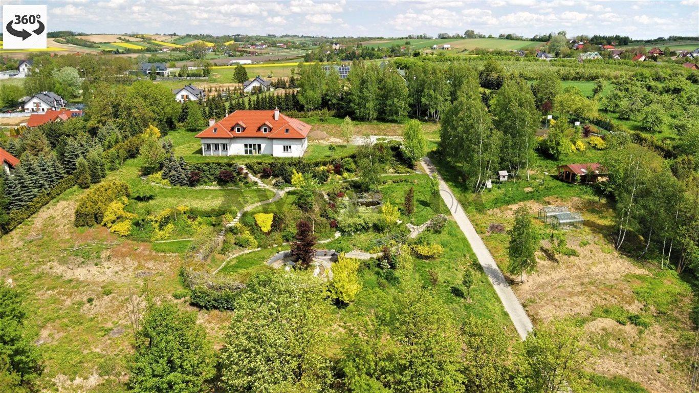 Dom na sprzedaż Michałowice  20000m2 Foto 3