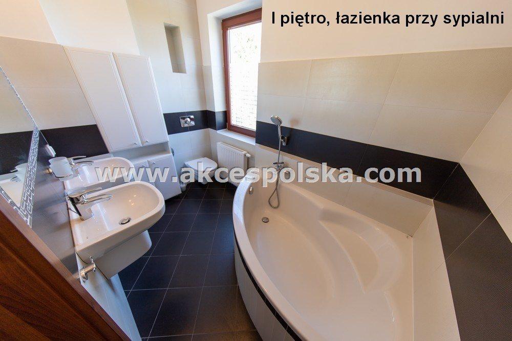 Dom na sprzedaż Warszawa, Ursynów, Imielin  190m2 Foto 8