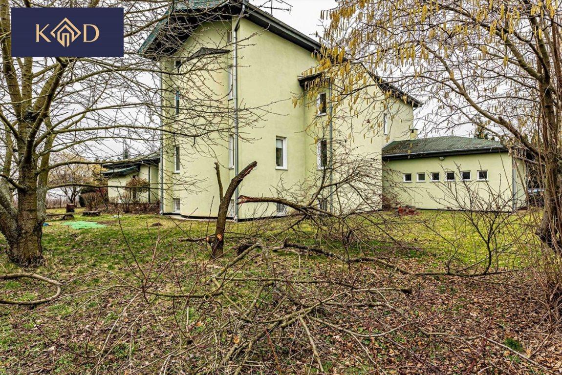 Dom na sprzedaż Poznań, Szczepankowo  370m2 Foto 7