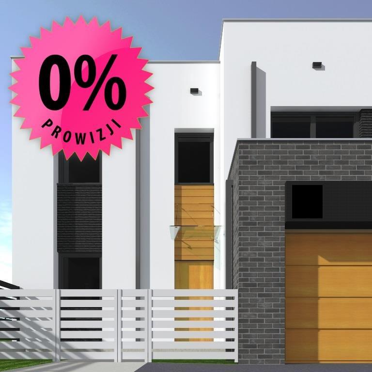 Dom na sprzedaż Kalisz  160m2 Foto 1