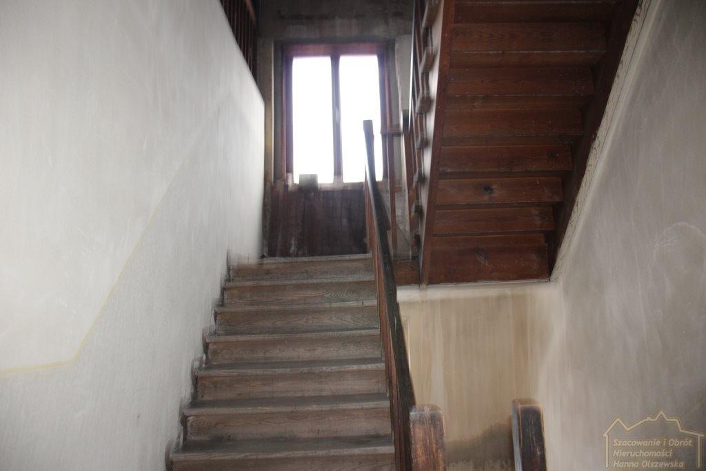 Mieszkanie trzypokojowe na sprzedaż Lubawa, Grunwaldzka  89m2 Foto 10