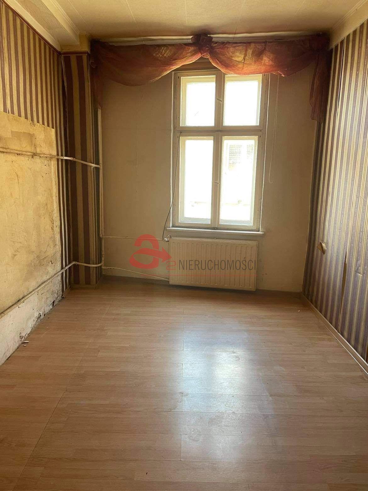 Dom na sprzedaż Stęszew, Kościańska  174m2 Foto 6