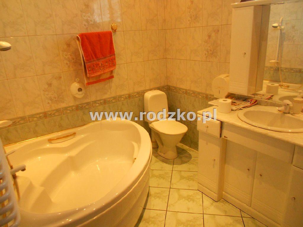 Dom na sprzedaż Inowrocław, Rąbin, Wspólna  370m2 Foto 3