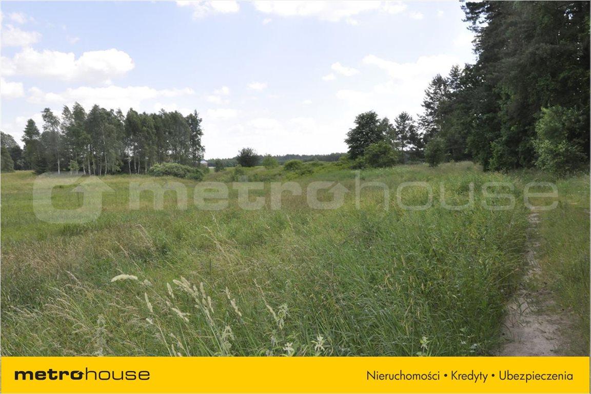 Działka rolna na sprzedaż Stryjkowo, Lidzbark Warmiński  14915m2 Foto 7