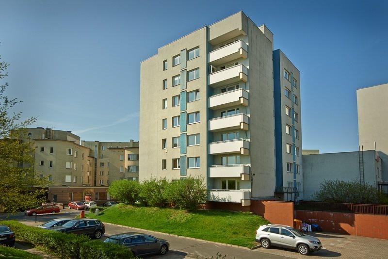 Lokal użytkowy na wynajem Warszawa, Wilanów, Marconich 6  136m2 Foto 1