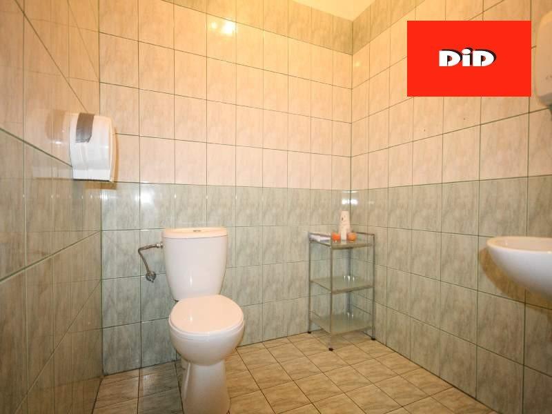Lokal użytkowy na sprzedaż Częstochowa, Lisiniec  874m2 Foto 7