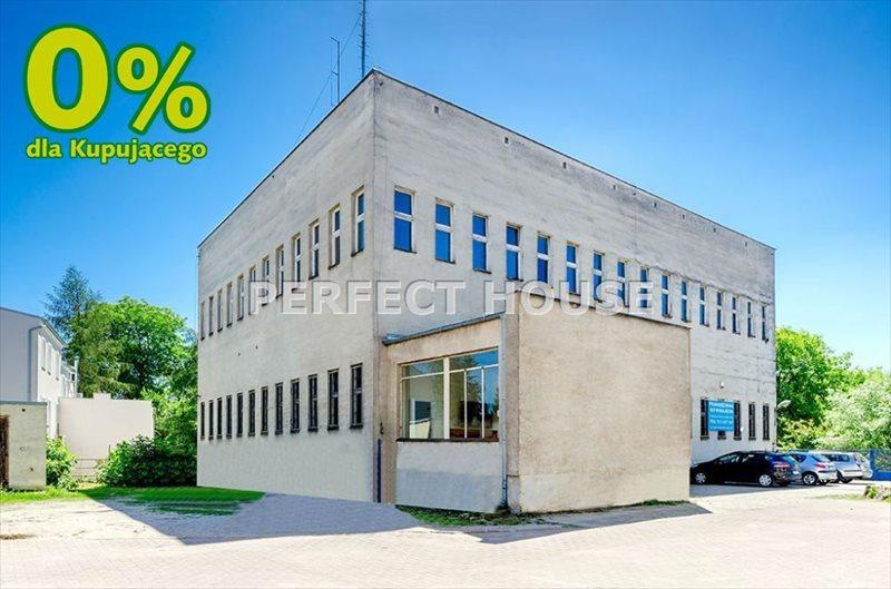 Lokal użytkowy na sprzedaż Drezdenko  1305m2 Foto 1