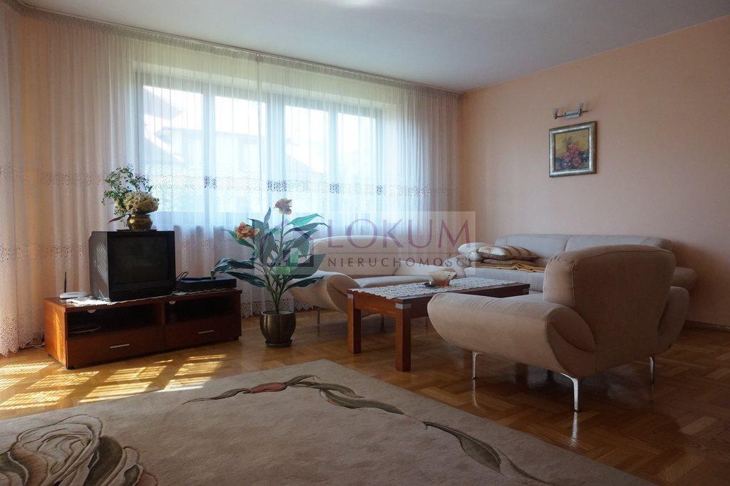 Dom na sprzedaż Lublin, Ponikwoda  310m2 Foto 1