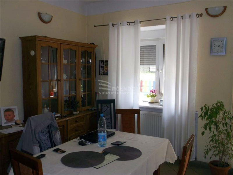 Lokal użytkowy na sprzedaż Kruszyn, Główna  800m2 Foto 12