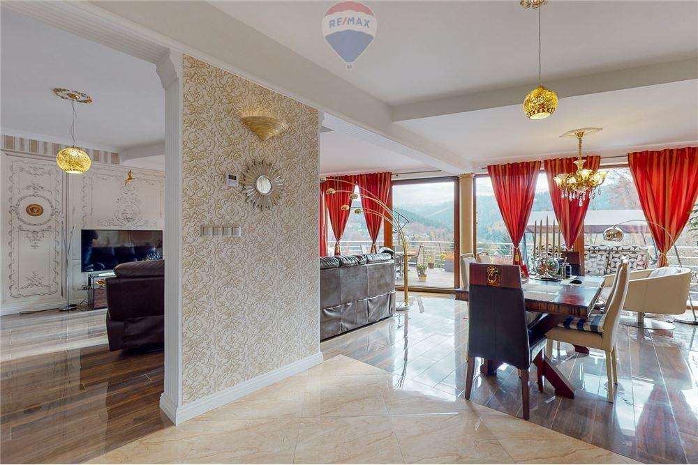 Dom na sprzedaż Myślenice  400m2 Foto 1