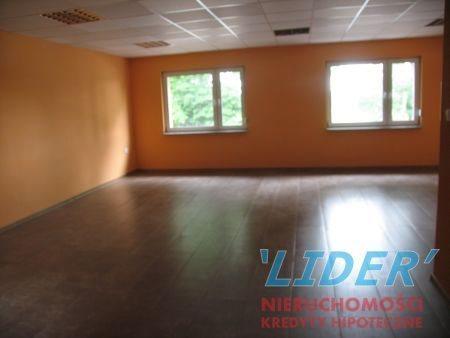 Lokal użytkowy na wynajem Tychy, Urbanowice  39m2 Foto 6