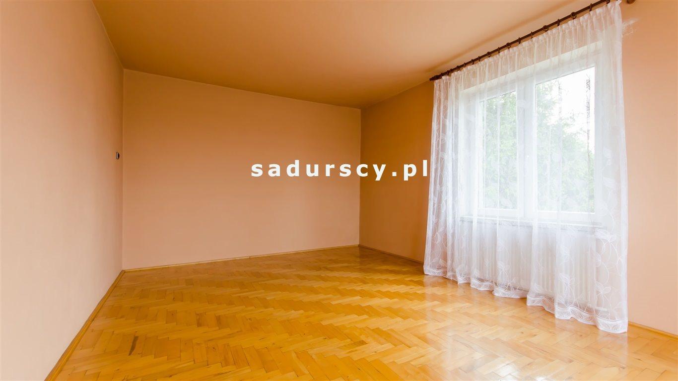 Dom na sprzedaż Raciborsko  152m2 Foto 4