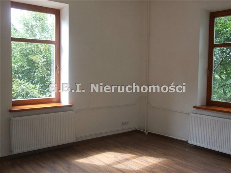 Dom na wynajem Oświęcim  300m2 Foto 3