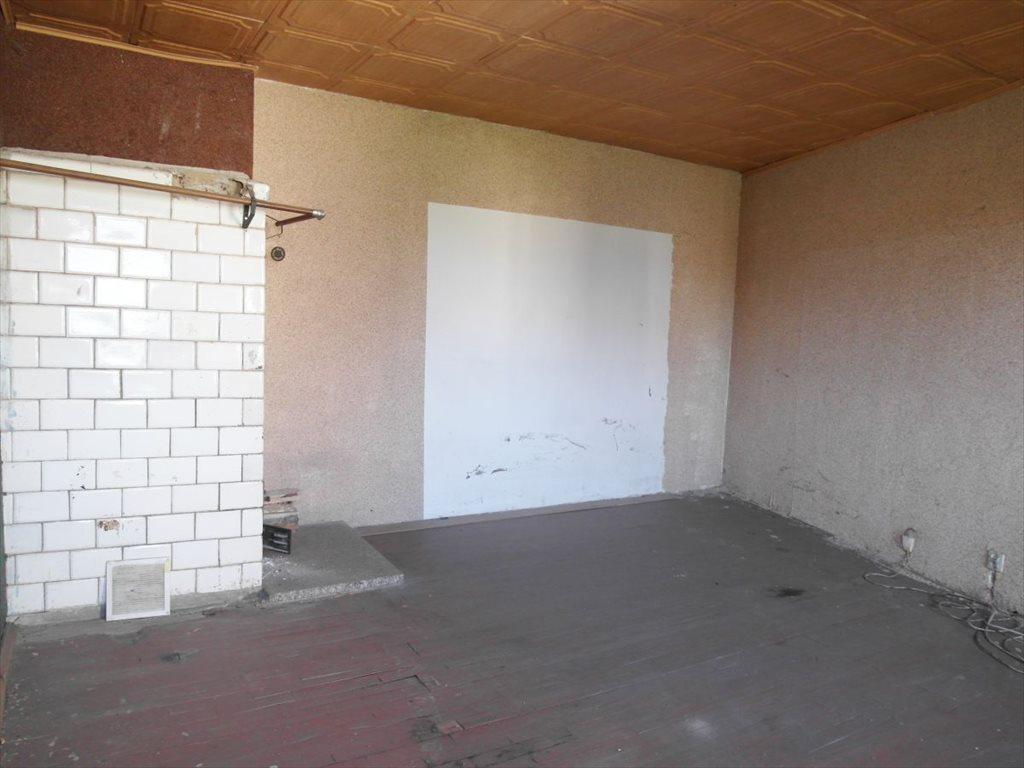 Dom na sprzedaż Grudziądz  450m2 Foto 3