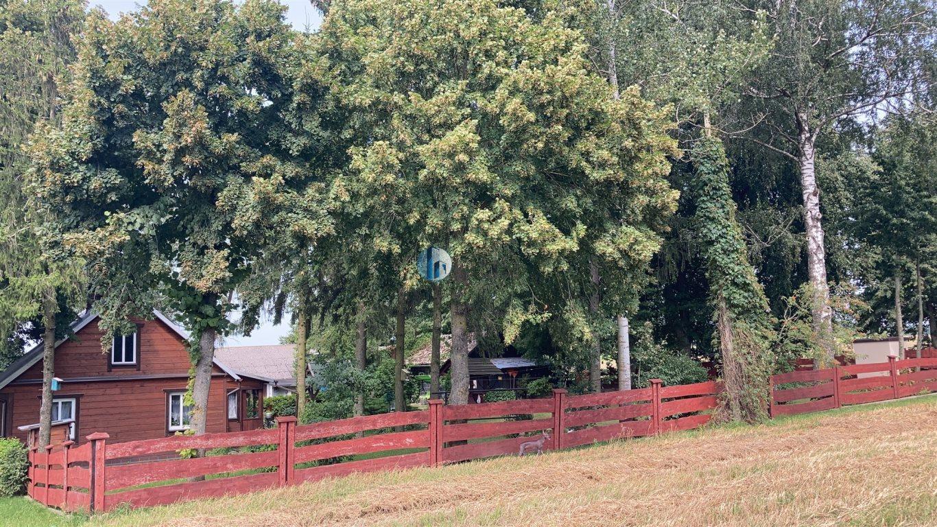 Dom na sprzedaż Kraśniany  80m2 Foto 1