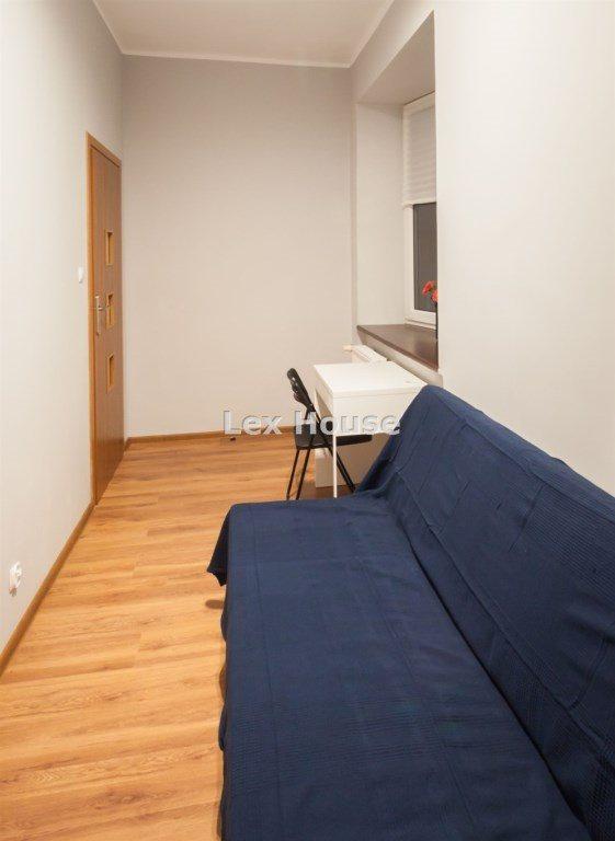 Mieszkanie na sprzedaż Szczecin, Śródmieście  132m2 Foto 5