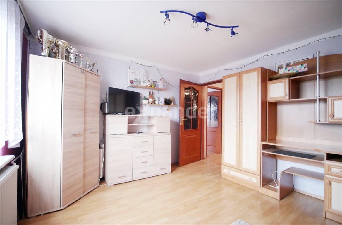 Dom na sprzedaż Rzeszów, Załęska  273m2 Foto 11