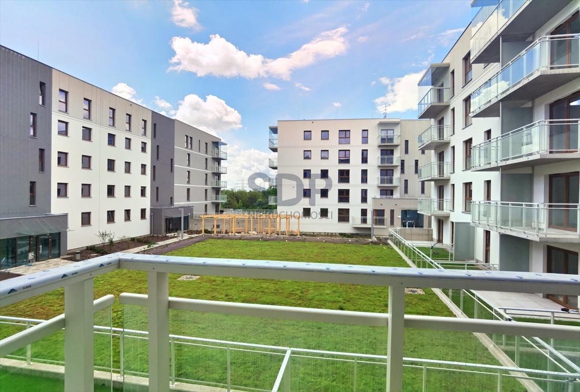 Mieszkanie czteropokojowe  na sprzedaż Wrocław, Fabryczna, Grabiszyn  83m2 Foto 3