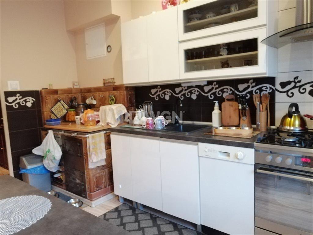 Mieszkanie dwupokojowe na sprzedaż Szprotawa, Bolesławiecka  66m2 Foto 3