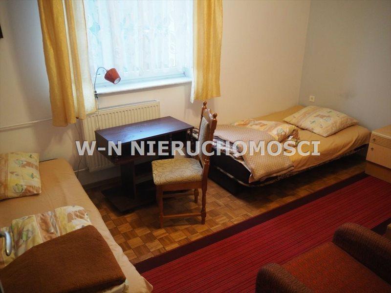 Dom na wynajem Głogów, Złota Podkowa  120m2 Foto 6