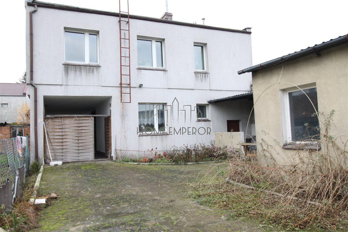 Dom na sprzedaż Luboń, Żabikowo  180m2 Foto 3
