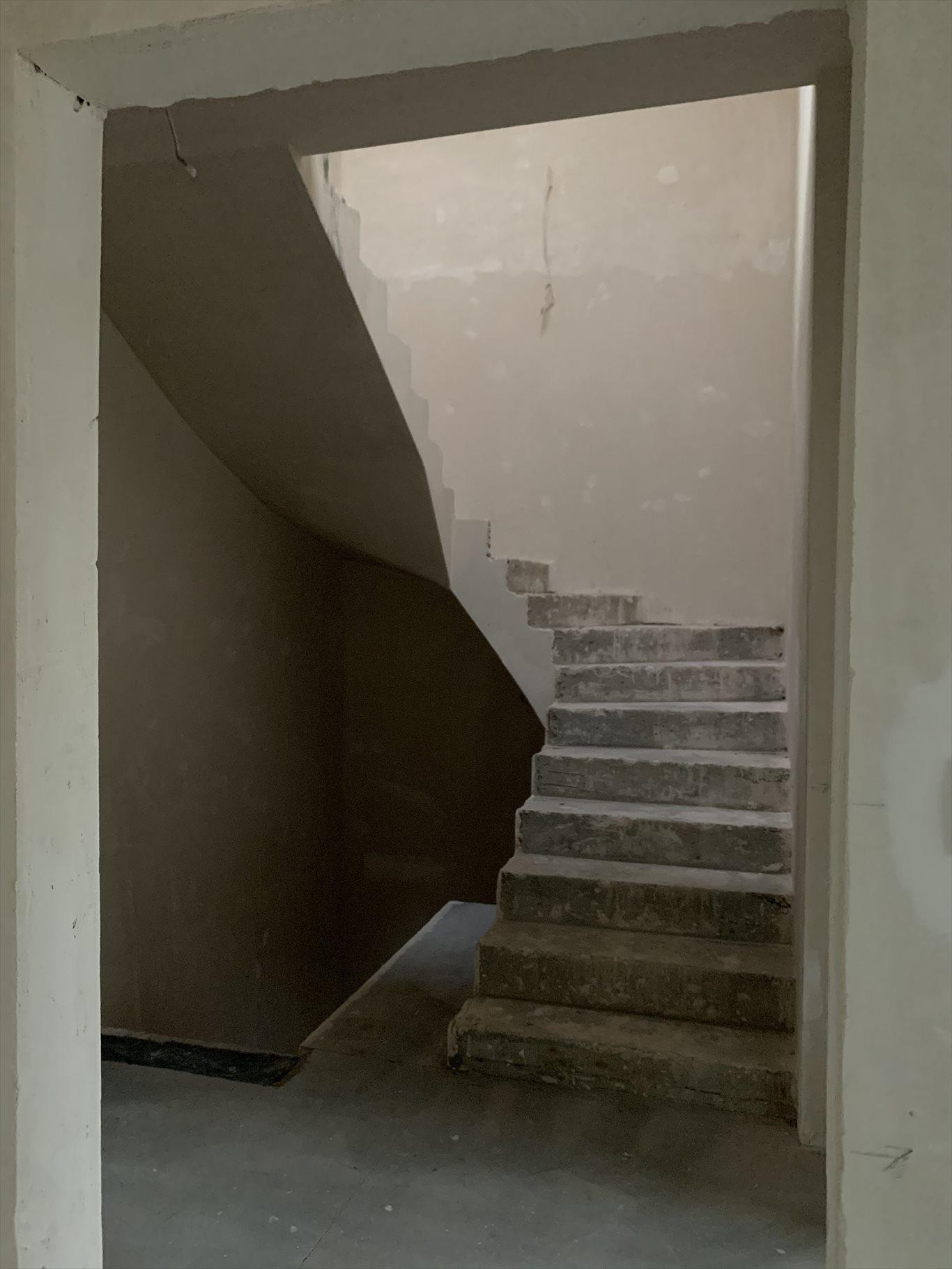Dom na sprzedaż Warszawa, Ursynów, Bajaderki  236m2 Foto 8