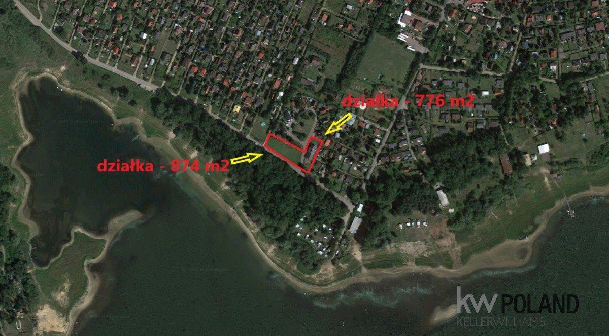 Lokal użytkowy na sprzedaż Boguchwałowice, Nadbrzeżna  318m2 Foto 7