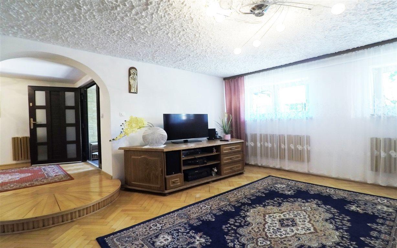 Dom na sprzedaż Węgrzce  360m2 Foto 7