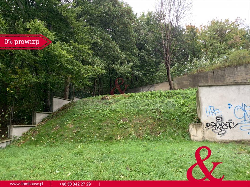 Dom na sprzedaż Gdynia, Kamienna Góra, Franciszka Sędzickiego  351m2 Foto 5