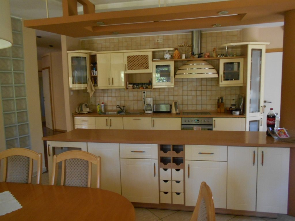Dom na sprzedaż Olsztyn  330m2 Foto 8