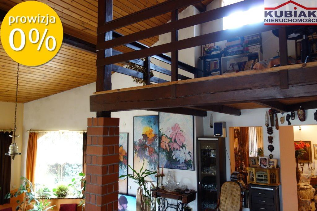 Dom na sprzedaż Szeligi  371m2 Foto 6