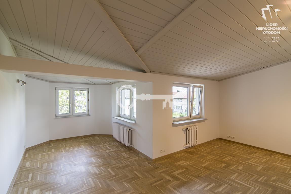 Dom na sprzedaż Warszawa, Mokotów Sadyba  300m2 Foto 4