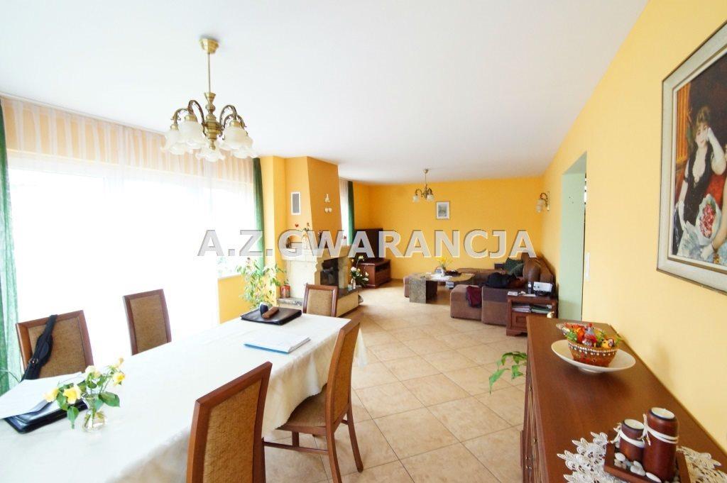 Dom na sprzedaż Opole  280m2 Foto 1