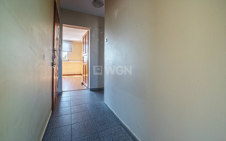 Mieszkanie dwupokojowe na wynajem Bolesławiec, Jana Kilińskiego  39m2 Foto 8