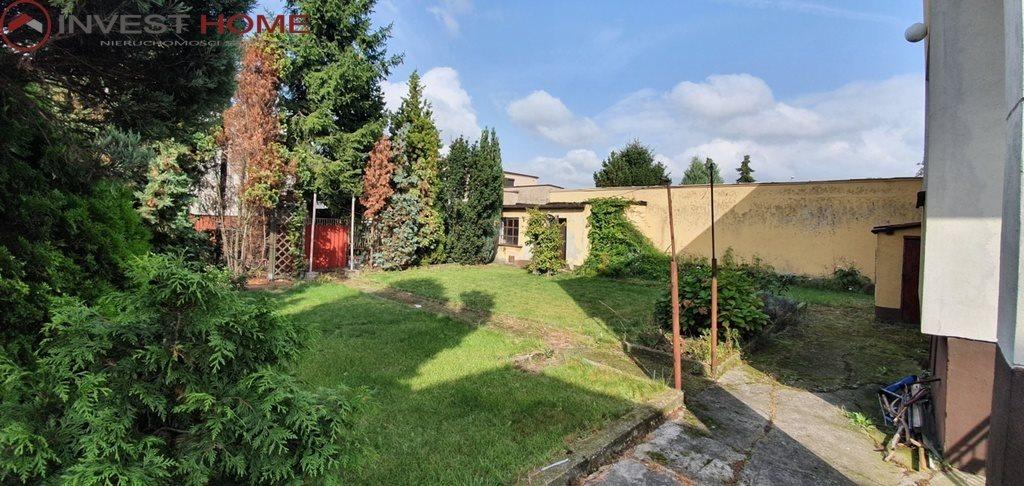 Dom na sprzedaż Września, Bytomska  179m2 Foto 5