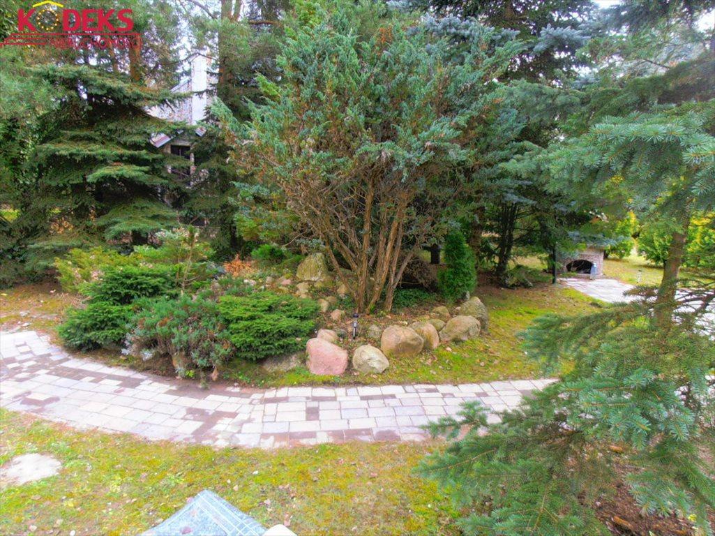 Dom na sprzedaż Skrzeszew  115m2 Foto 4