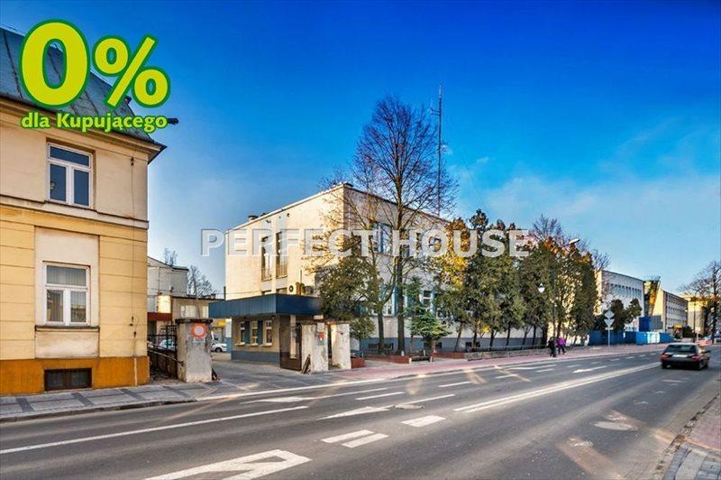 Lokal użytkowy na sprzedaż Płock, 1 Maja  4215m2 Foto 4